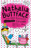 NATHALIA BUTTFACE AND THE MOST EPICALLY EMBARRASSING TRIP EVER (02)