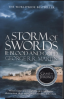 STORM OF SWORDS, A: BOOK 3 OF A SONG OF ICE AND FIRE: PART 2
