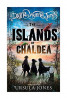 ISLANDS OF CHALDEA, THE