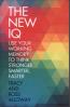 NEW IQ, THE