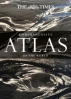 TIMES COMPREHENSIVE ATLAS OF THE WORLD, THE (14TH ED.)