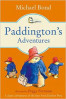 PADDINGTON'S ADVENTURES
