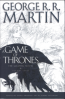 GAME OF THRONES, A: GRAPHIC NOVEL: VOLUME THREE