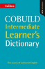 COLLINS COBUILD INTERMEDIATE LEARNER'S DICTIONARY (3RD ED.)