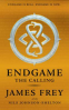 ENDGAME #1: THE CALLING