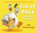FIX-IT DUCK AND OTHER STORIES