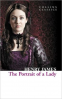 PORTRAIT OF A LADY, THE