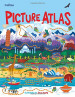 COLLINS PICTURE ATLAS (2ND ED.)