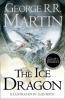ICE DRAGON, THE