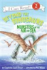 BEYOND THE DINOSAURS (I CAN READ 2)