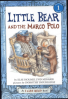 LITTLE BEAR AND THE MARCO POLO  (I CAN READ 1)