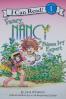 FANCY NANCY: POISON IVY EXPERT (I CAN READ 1)