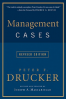 MANAGEMENT CASES (REVISED ED.)