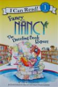 FANCY NANCY: THE DAZZLING BOOK REPORT (I CAN READ 1)