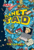 PLANET TED