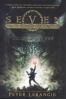 SEVEN WONDERS BOOK 1: THE COLOSSUS RISES