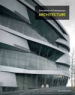 SOURCEBOOK OF CONTEMPORARY ARCHITECTURE, THE