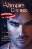 VAMPIRE DIARIES, THE: STEFAN'S DIARIES #6: THE COMPELLED