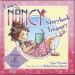 FANCY NANCY STORYBOOK TREASURY