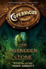 COPERNICUS LEGACY #1, THE: THE FORBIDDEN STONE