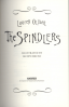 SPINDLERS, THE