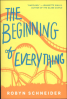 BEGINNING OF EVERYTHING, THE