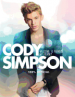 CODY SIMPSON: WELCOME TO PARADISE