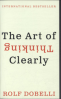 ART OF THINKING CLEARLY INTL, THE