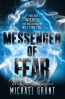 MESSENGER OF FEAR (IN'TL)