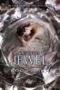 JEWEL, THE (IN'TL)