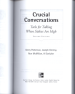 CRUCIAL CONVERSATIONS (2ND ED.): TOOLS FOR TALKING WHEN STAKES ARE HIGH