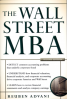 WALL STREET MBA (2ND ED.), THE