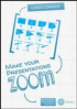 MAKE YOUR PRESENTATIONS ZOOM: THE PREZI WAY TO GIVING AWESOME PRESENTATIONS