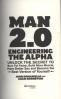 MAN 2.0