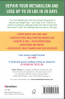 FAST METABOLISM DIET, THE