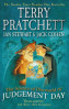 SCIENCE OF DISCWORLD IV JUDGEMENT DAY, THE