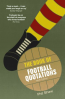 BOOK OF FOOTBALL QUOTATIONS, THE