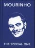 JOSE MOURINHO QUOTE BOOK, THE