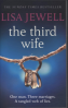 THIRD WIFE, THE