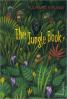 JUNGLE BOOK, THE (VINTAGE CHILDREN'S CLASSICS)