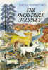 INCREDIBLE JOURNEY, THE (VINTAGE CHILDREN'S CLASSICS)