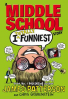 I FUNNY #3: I TOTALLY FUNNIEST