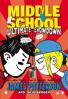 MIDDLE SCHOOL #5: ULTIMATE SHOWDOWN
