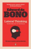 LATERAL THINKING (NEW COVER)