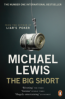 BIG SHORT, THE: INSIDE THE DOOMSDAY MACHINE