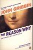 REASON WHY, THE