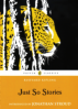 JUST SO STORIES (PUFFIN CLASSIC RELAUNCH)