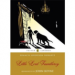 LITTLE LORD FAUNTLEROY (PUFFIN CLASSIC)