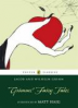 GRIMM'S FAIRY TALES (PUFFIN CLASSICS)