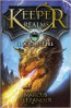 KEEPER OF THE REALMS #3: BLOOD & FIRE